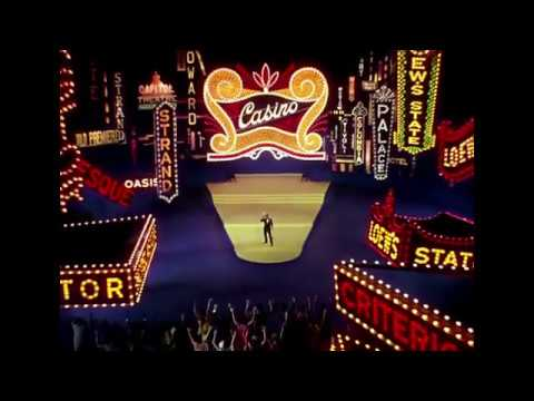 The Greatest: Musicals