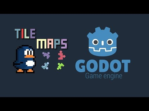 Godot How To
