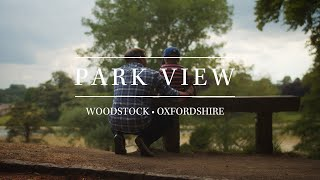 Blenheim Estate | Park View | The Family