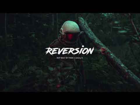 "Sick Rap Instrumental ""REVERSION"" | Dope Rap Trap Beat | #rapbeat"