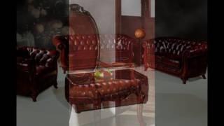 Кожаные кресла из китая(, 2016-05-16T14:29:57.000Z)