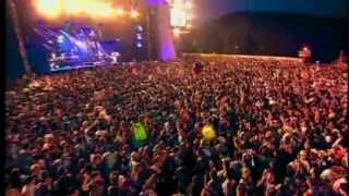 Asa de Águia - Me Abraça, Me Beija (DVD Asa de Águia Ao vivo 2006)