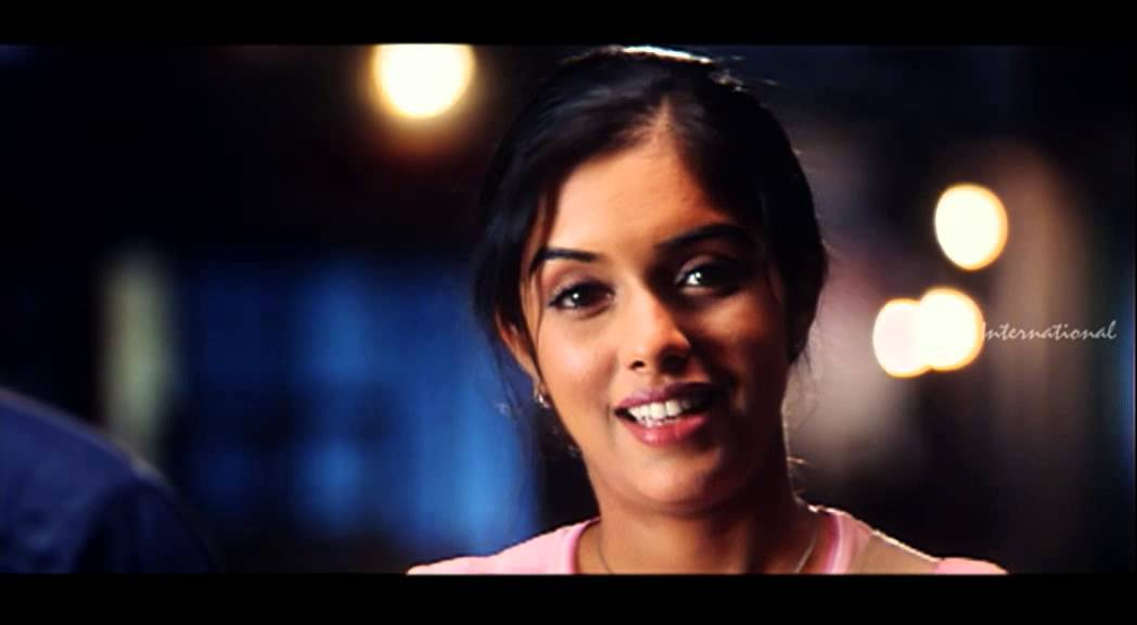 hindi movie ghajini mp4 video songs
