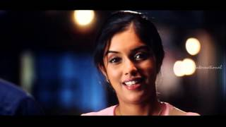 Ghajini | Tamil Movie | Scenes | Clips | Comedy | Songs | Asin gives money to Suriya