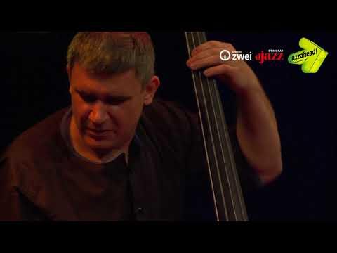 jazzahead! 2018 - Marcin Wasilewski Trio