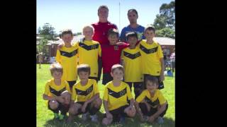 Video Coniston Junior Soccer Registration 2014 download MP3, 3GP, MP4, WEBM, AVI, FLV Januari 2018