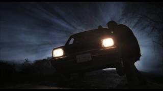 "Halloween II - HD ""60 TV Spot - Dimension Films"