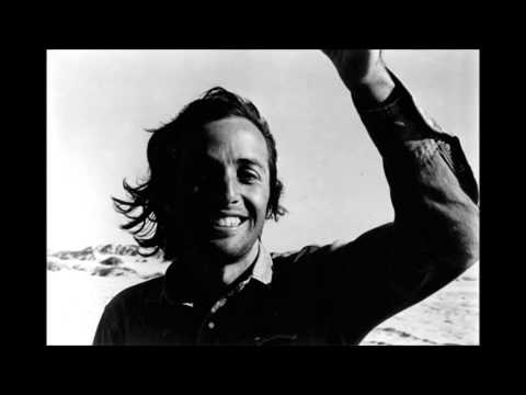 Ry Cooder & The Chieftains - Cancion Mixteca (Intro) HQ mp3