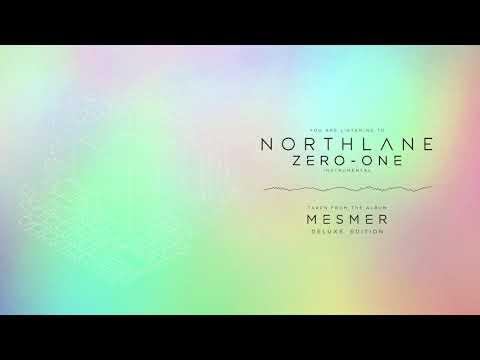 Northlane - Zero-One [Instrumental] Mp3
