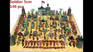 Army Toys for Boys
