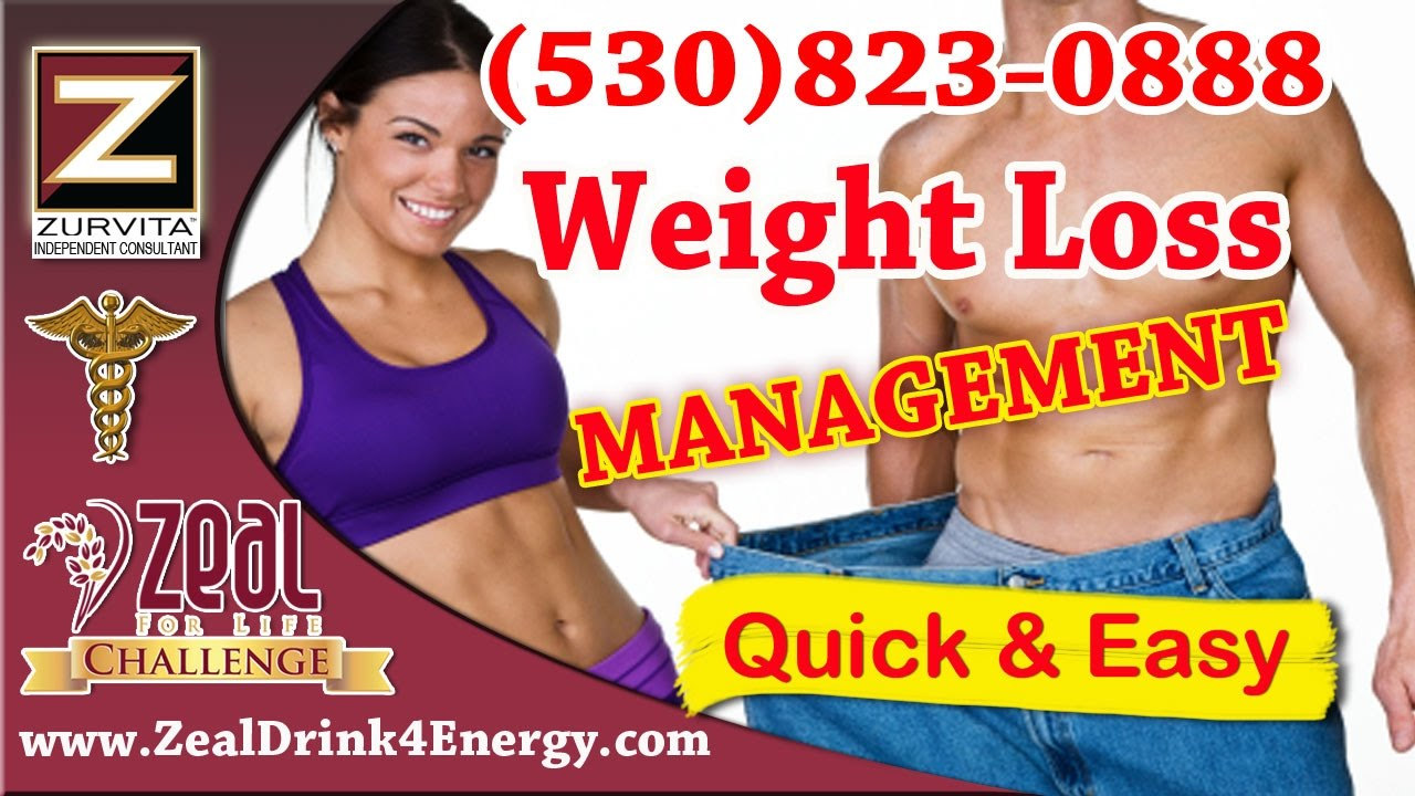 Weight loss acetazolamide picture 4