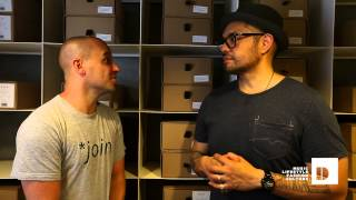 Daily Operation Episode 6: FEIT Shoes