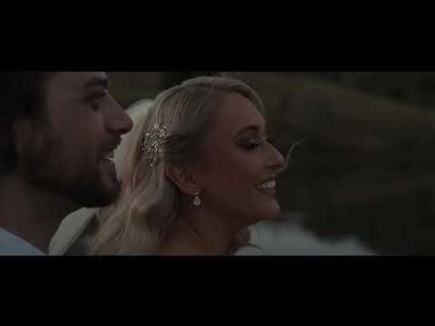 Glengariff Historic Estate - Wedding Highlight Video