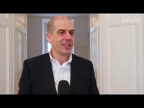 PROFIL-ANALYSE<br/>Peter Hajek erklärt die Meinungsumfragen zur aktuellen Lage der Politik