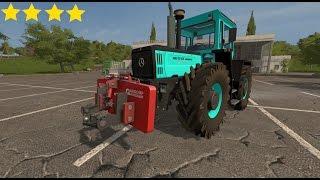 Link:https://www.modhoster.de/mods/grasdorf-wennekamp http://www.modhub.us/farming-simulator-2017-mods/grasdorf-wennekamp-v1-0-0-0/