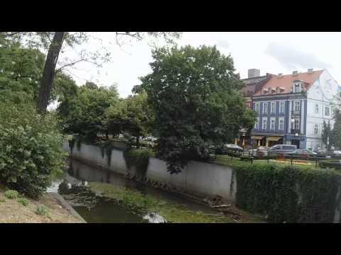 Kalisz bourgeois tradition - Poland