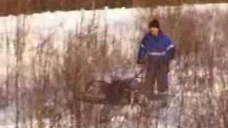 видео райда №2(буксировщик райда., 2009-10-01T01:19:33.000Z)
