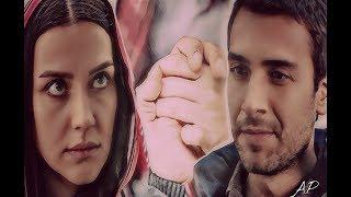 Nefes&Tahir В радости и печали