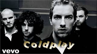 ColdPlay Love Songs Forever | Coldplay Greatest Hits Of All Time | #New