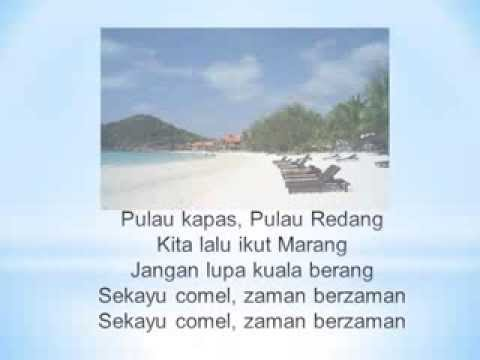 Free Download Iklim – Blues Terengganu Kita Mp3 dan Mp4