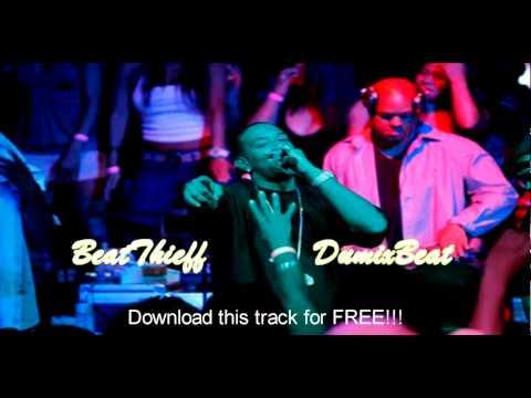 Ludacris - How Low (DumixBeatz Remix) (BeatThieff) free mp3