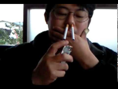 「禁止薬物」「鼻から吸引」…龍角散のデマが広 …