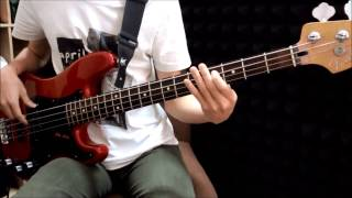 RubberBand 坦白 Cover by Edward Yeung