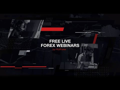 forex-education-videos-|-get-started-in-forex!