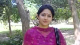 Ei Amar Sesh Gaan Jiboner Music Kishore Kumar Bangla Karaoke Track Sale Hoy Contact Korun