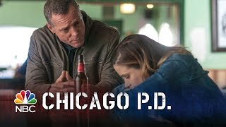 Chicago PD - The Season 2 Cliffhanger (Episode Highlight)