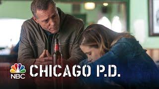 Chicago PD - The Season 2 Cliffhanger (Episode Highlight)
