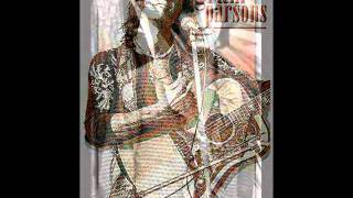 Sing Me Back Home-Gram Parsons