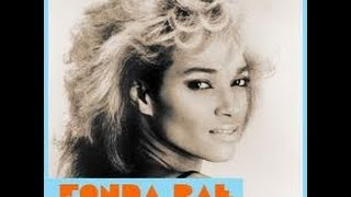 Wish & Fonda Rae - Touch me (All Night Long) (1984)