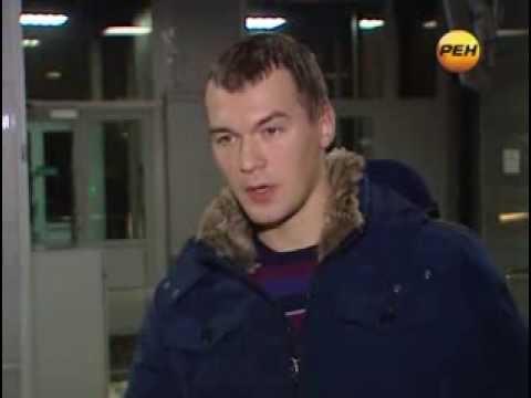 Запрет доллара в РФ глазами депутата