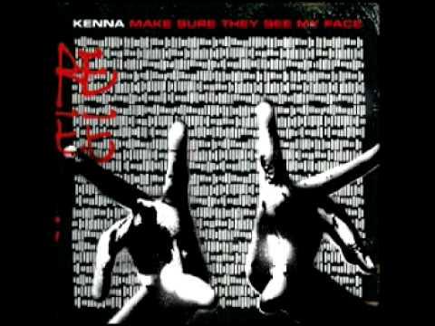 Kenna - Hellbent