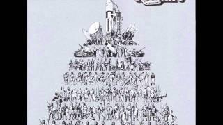 Play La torre di Babele