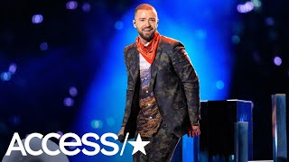 Download Lagu Justin Timberlake Dances To 'Soulmate' On Boat Ride Under The London Bridge! Mp3