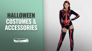 Forplay Women Halloween Costumes & Accessories [2018]: Forplay Women