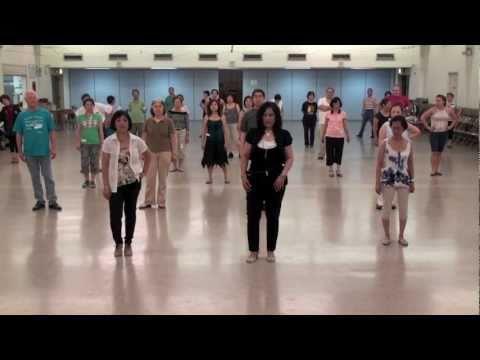 line-dance;-all-nite-long-(-dance-and-walk-through)