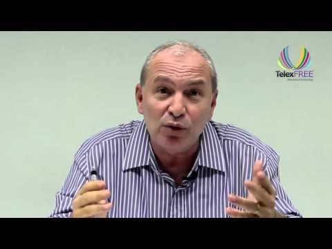 Sergio Sousa - PLANTÃO TELEXFREE (Nº09) - URGENTE - ÚLTIMAS NOTÍCIAS ASSISTA ...