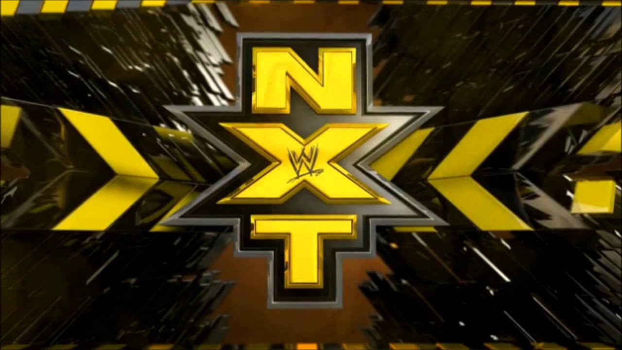 wwe nxt theme 2013 quotwelcome homequot youtube