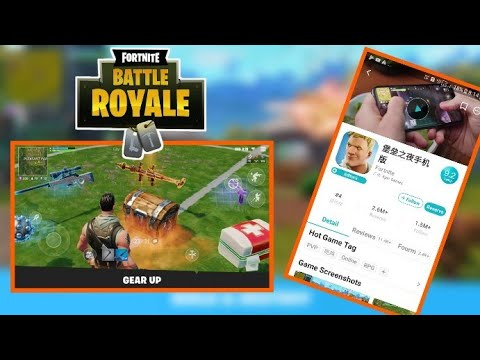Fortnite Offline Installer - Fortnite Gratis Stern Woche 1