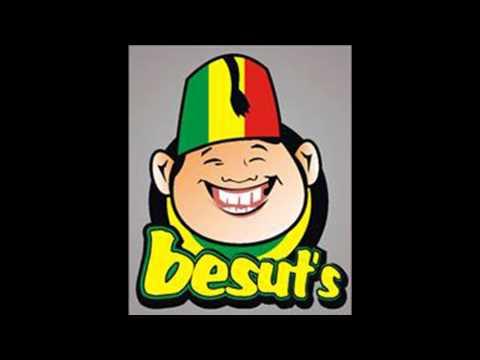 BesuTs ft Basito  Katanya