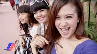 Cover images Viola Arsa - Selfie (Official Music Video)