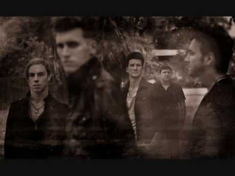 Anberlin - Impossible (New Song) [HQ] {Download Link & Lyrics}