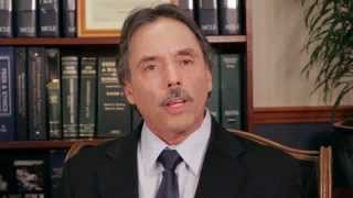 Bankruptcy Attorney Danvers MA