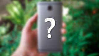 Какой смартфон САМЫЙ мощный?