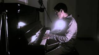 Getsunova - คำถามซึ่งไร้คนตอบ (Piano Cover)