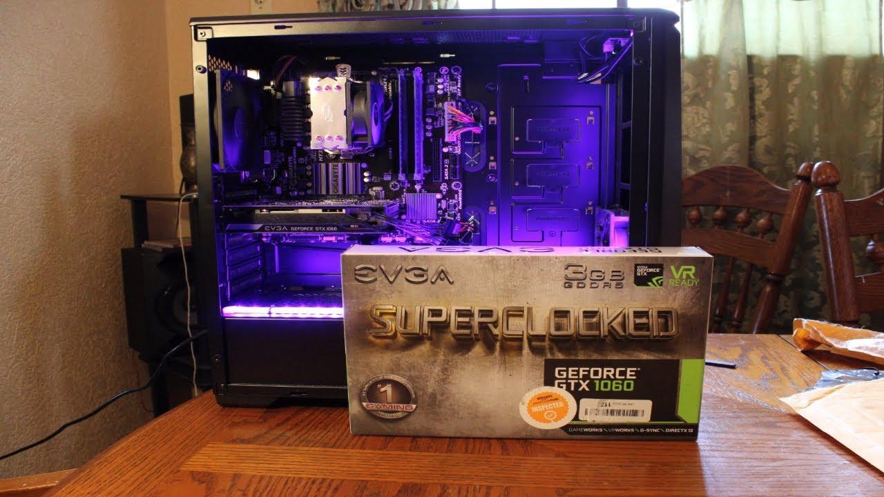 cyberpowerpc gamer ultra series amd edition