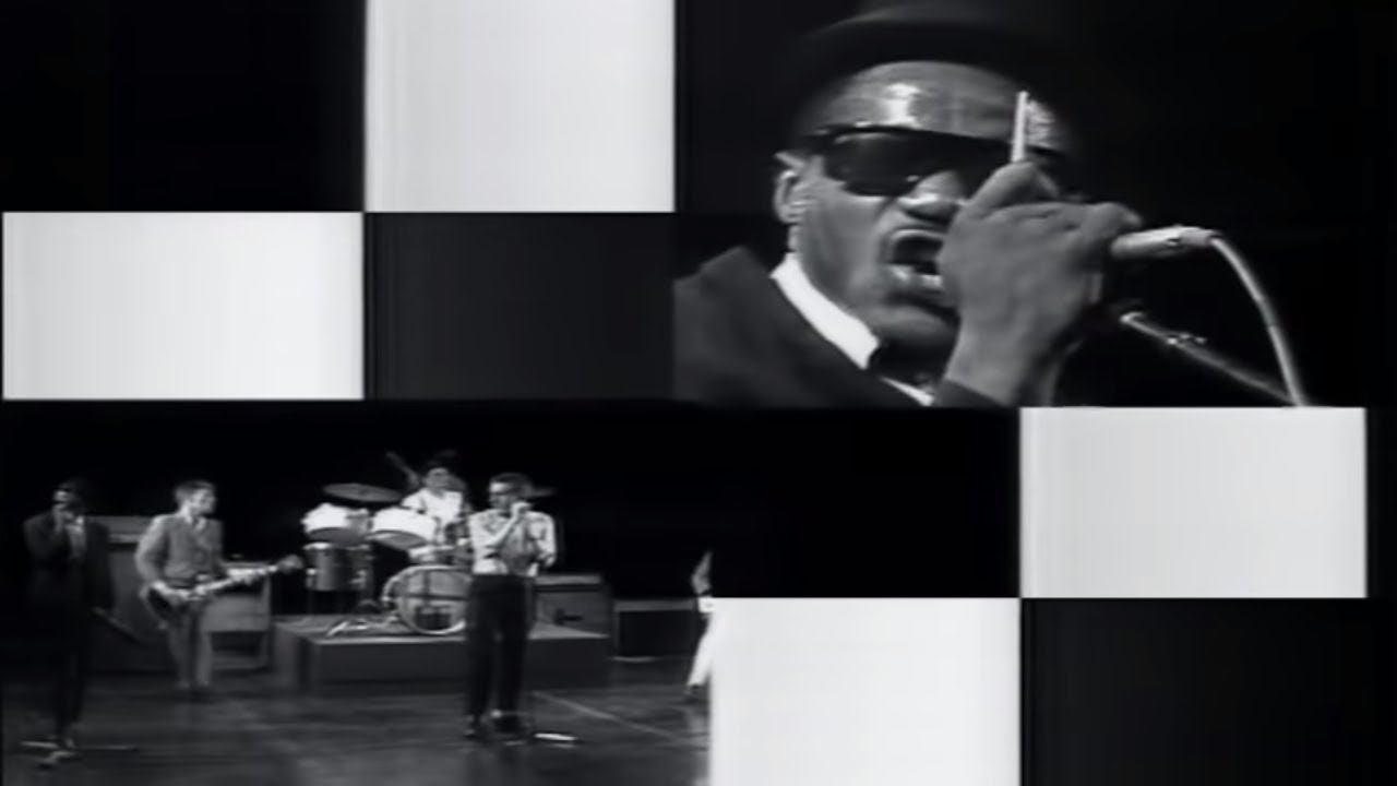 the-specials-gangsters-emimusic